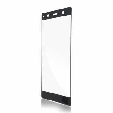 XZ2P-3D-GLASS-BLACK