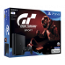 PS719907367 PlayStation 4 1TB Gran Turismo Sport