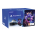 PS719947066 PlayStation VR + Camera V2 + VR worlds