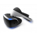 PS719844457 Sony PlayStation VR