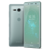 Xperia XZ2 Compact DS H8324RU/G  Дымчато-Зеленый