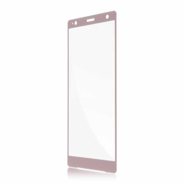 XZ2-3D-GLASS-PINK
