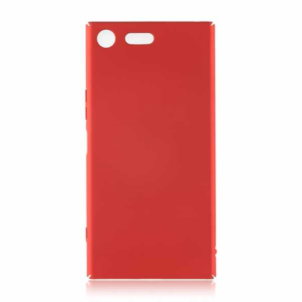 XZP-4SIDE-ST-RED