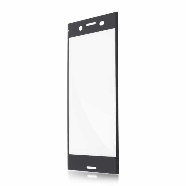 XZP-3D-GLASS-BLACK