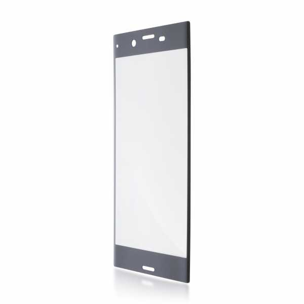 XZS-3D-GLASS-BLACK