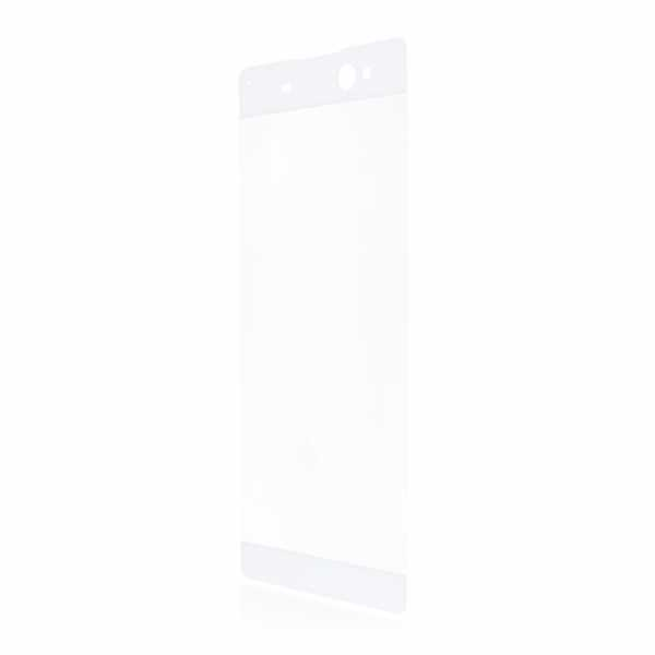 XAU-3D-GLASS-WHITE