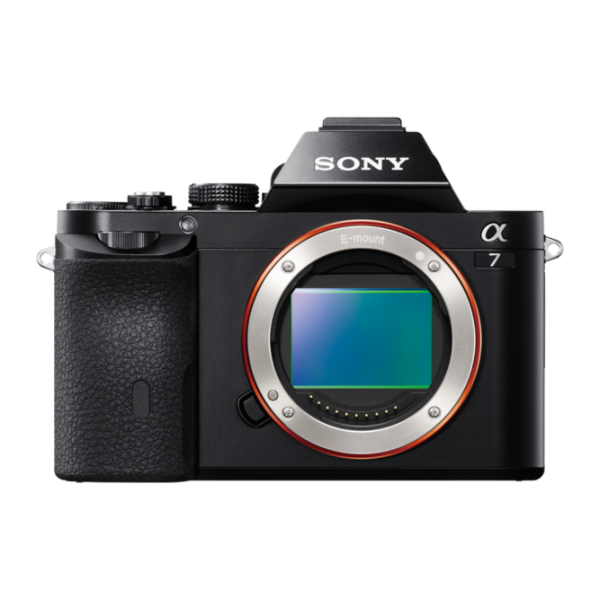 Sony-ILCE-7-600x600.png