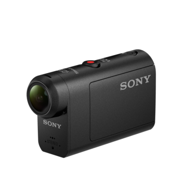 Видеокамера Sony HDR-AS50B.E35
