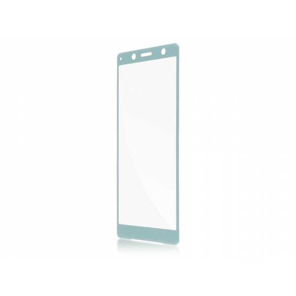 XZ2C-3D-FLEX-GLASS-GREEN
