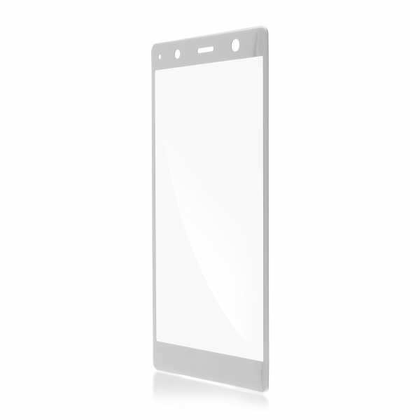 XZ2P-3D-FLEX-GLASS-SILVER
