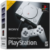 PS719999591 Sony PlayStation Classic