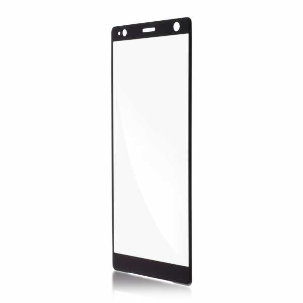 XZ2-3D-FLEX-GLASS-BLACK