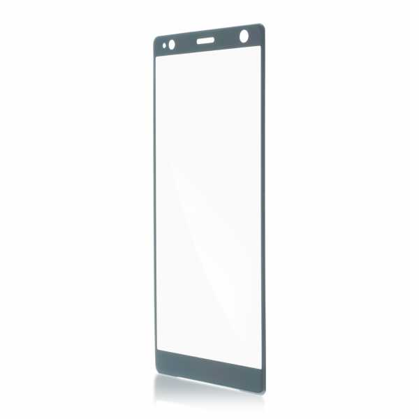 XZ2-3D-FLEX-GLASS-GREEN