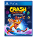 Crash Bandicoot™ 4: It's About Time EN PS4