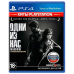 The Last of Us Remastered/Одни из нас PS4
