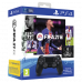 PS719835325 FIFA21/FUTVCH/PS+14days/DS4v2/RUS