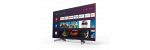 Телевизоры Android TV